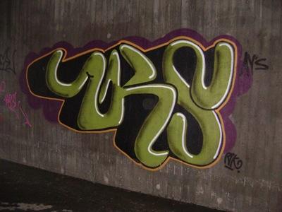 2010_DSC03405