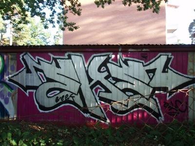 2006_ere