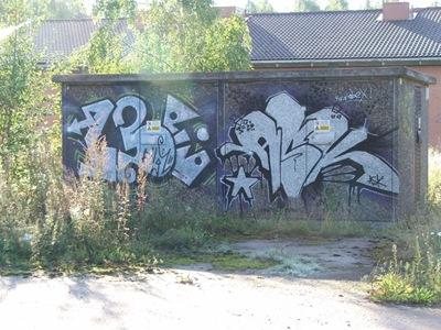 2006_138_ask_DSCF4387
