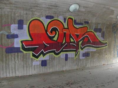 2004_dur_DSCN2303