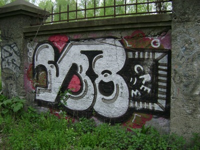 2007_138_DSC00411