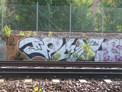 2002_bams_DSCF0965