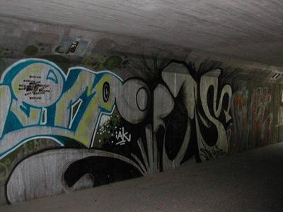 2003_iak_DSCN2032
