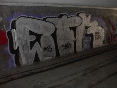 2003_Etr