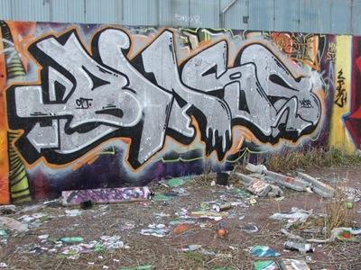 2006_blast_DSCF3446