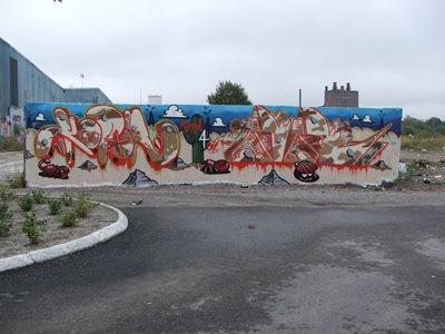 2006_kopia_road_DSCF3395