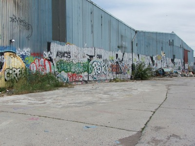 2006_fronda_DSCF3390