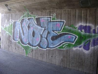 2007_noie_DSC00079