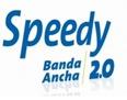 speedy20