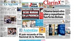 diarios240309