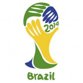 logo-brasil-2014