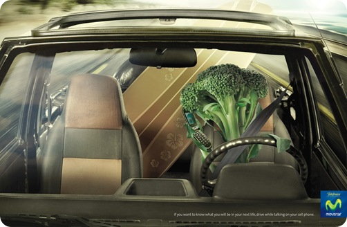 Telefonica Broccoli