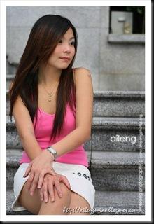 07 Leong Breeze