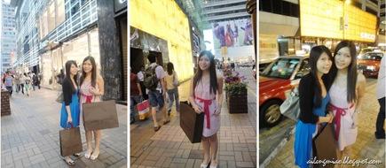 TSJ Shops2