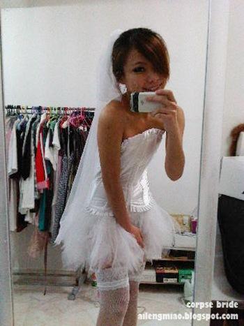 bride bride