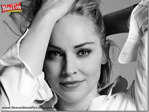 Sharon_Stone_Wallpapers_68