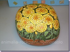 Crisantemi1