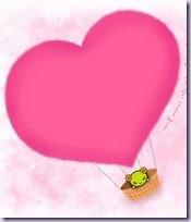 cuore premio