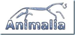 Logo460x208 Acqua-bianco2