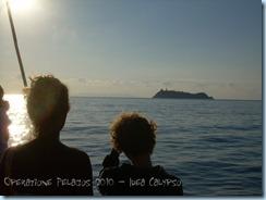 Cap Corse