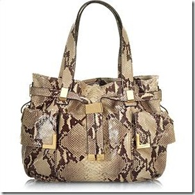 Michael-Kors-Beverly-Lg-Drawstring-Satchel_
