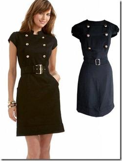 CB dress1