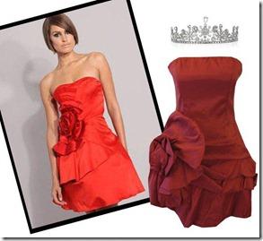 CB dress10