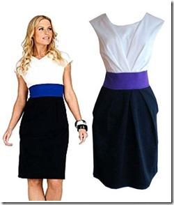 CB dress9