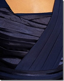 ASOS drape2