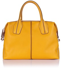 tods-yellow-d-styling-bauletto-medio-leather