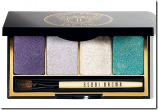 crystal_eye_palette_bobbi_brown