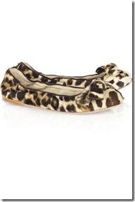 Miu Miu Leopard1