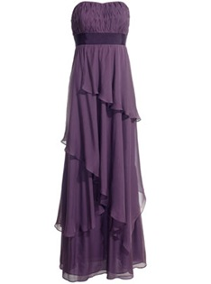 Lindley Maxi Dress2