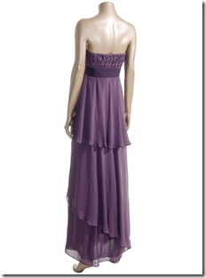 Lindley Maxi Dress1