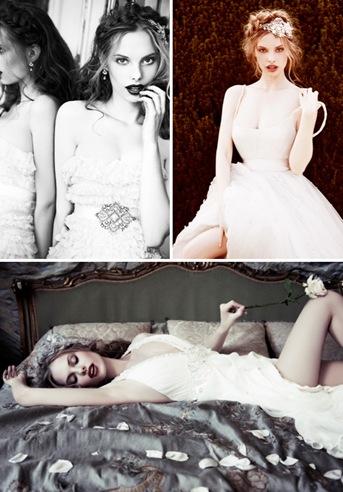 Jenny-Packham-Bridal-Collection-2011-Campaign