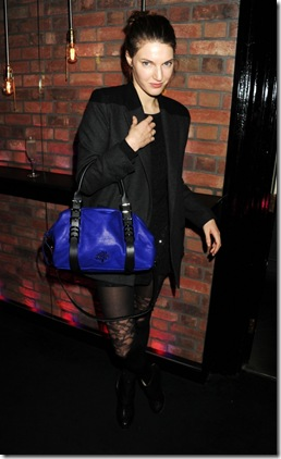 Ben-Grimes-carrying-Mulberry-Mila-bag-BLOG1
