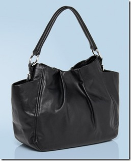 Polished Tote2