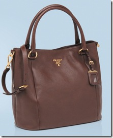 Shoulder Grained Calf leather1
