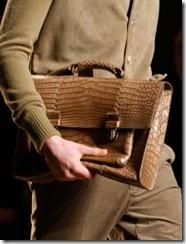bv-men-briefcase