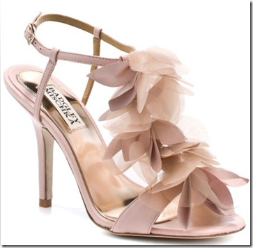 Badgley Mischka Dreamy