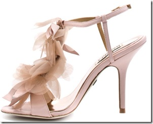 Badgley Mischka Dreamy1