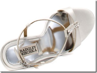 Badgley Mischka Deidra1