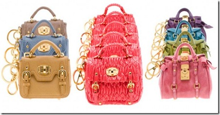 Miu-Miu-Miniatures-is-The-Mini-Mini-Bag