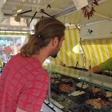 Bilder vom Abendmarkt und Gemüsevom Feld 019.jpg