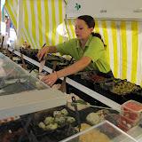 Bilder vom Abendmarkt und Gemüsevom Feld 020.jpg