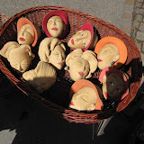 Tpfermarkt Iznang 2010 013.jpg