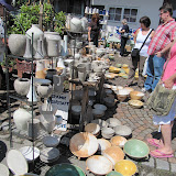 Tpfermarkt Iznang 2010 017.jpg