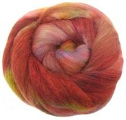 Wolle-Seide 1