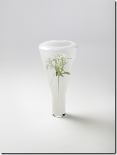 blur vase by big game