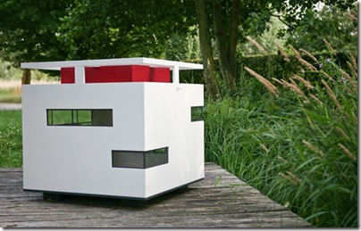 Cubix-Dog-Mansion-Best-Friend-s-Home5